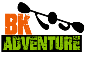 things to do BK adventure logo