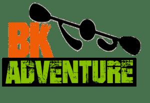 things to do BK adventure logo