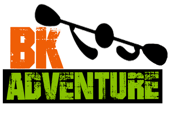 BK adventure eco tour